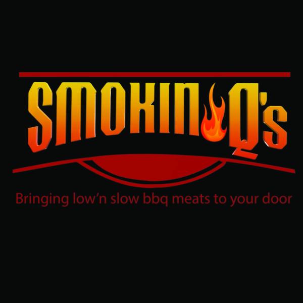 Smokin Q's